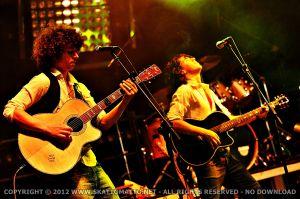 (05)9711-2012-08-08-fb-DP.JPG