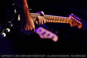 (06)0524-2012-08-15-fb.jpg