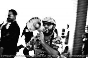06-7324-2012-10-13-DPSC.jpg